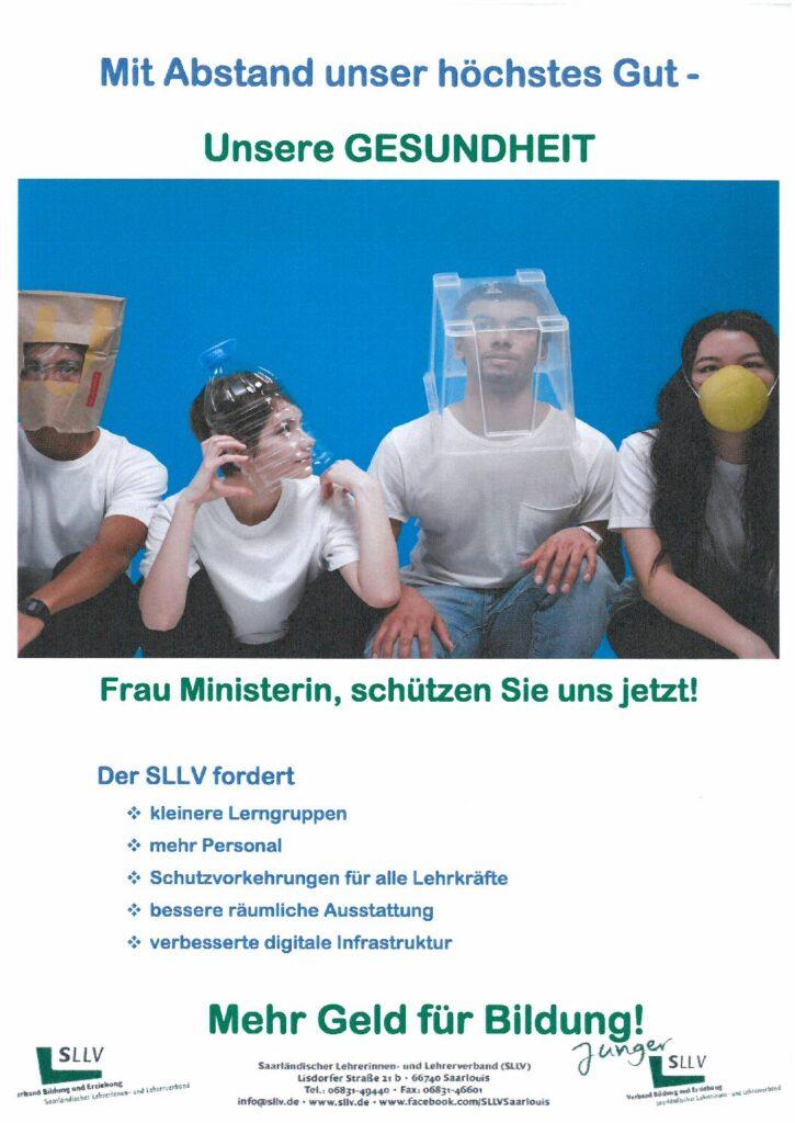 Plakat Gesundheit Schulversand 2020 08(1)