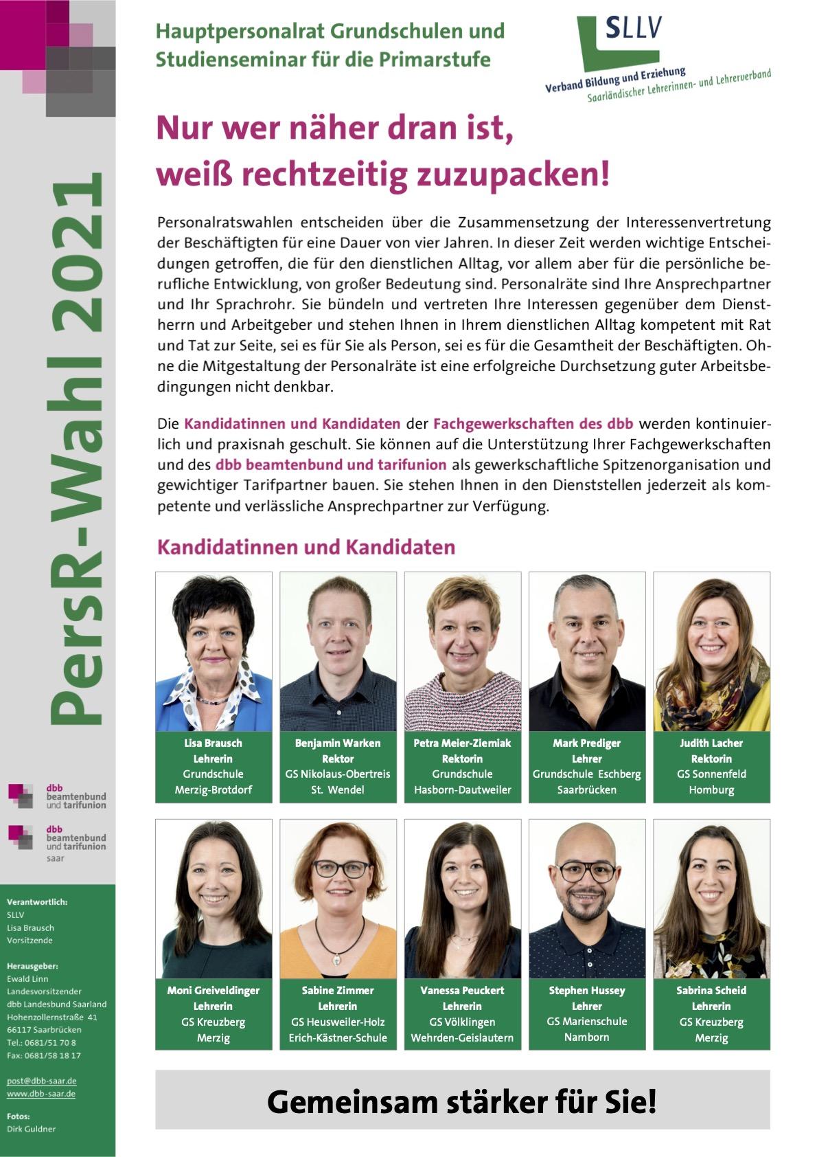 22_SLLV_HPR-Grundschule_Flugblatt_PersR_Wahl_01