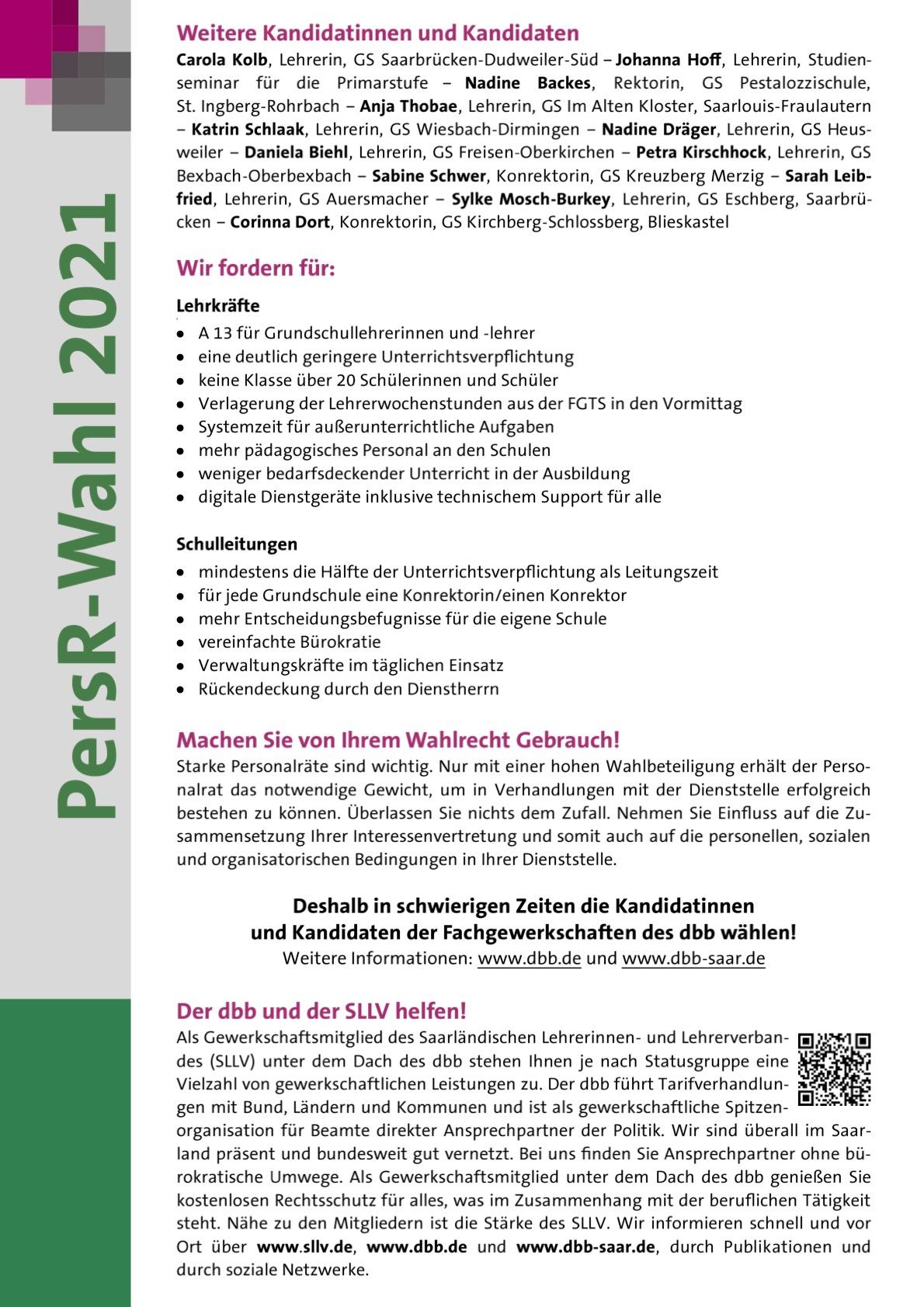 22_SLLV_HPR-Grundschule_Flugblatt_PersR_Wahl_02