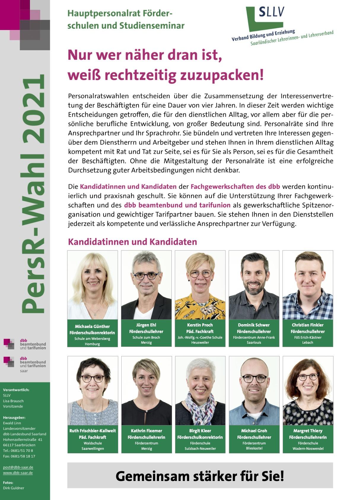 23_SLLV_HPR-Frderschule_Flugblatt_PersR_Wahl_01