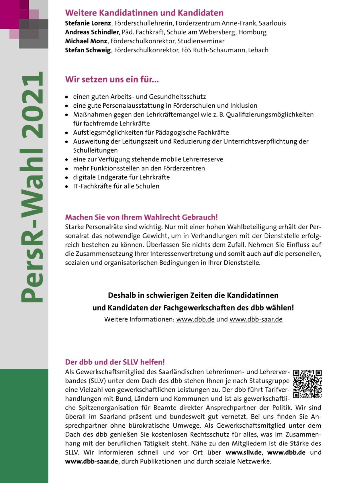 23_SLLV_HPR-Frderschule_Flugblatt_PersR_Wahl_02