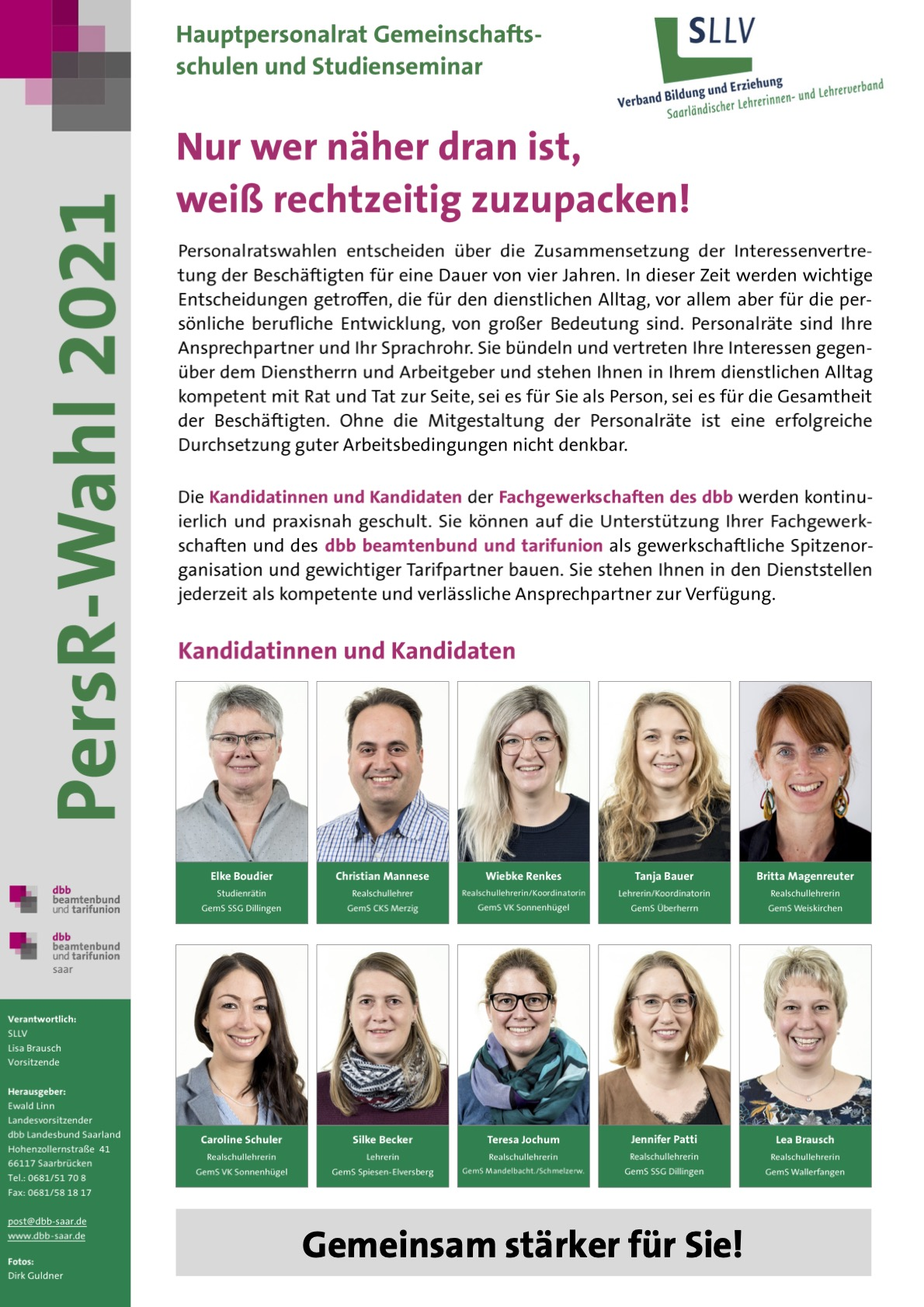 24_SLLV_HPR-Gemeinschaftsschule_Flugblatt_PersR_Wahl_01