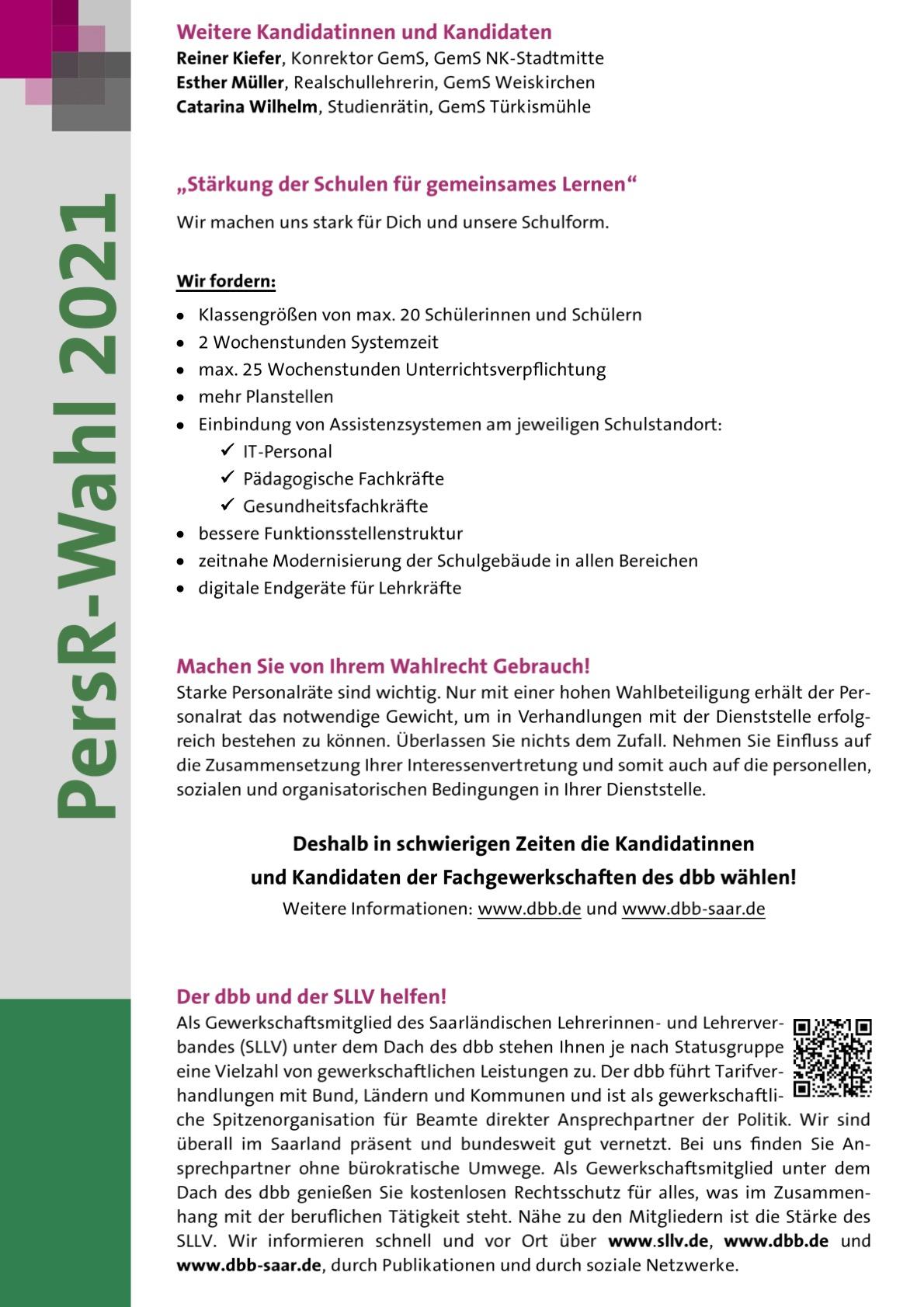 24_SLLV_HPR-Gemeinschaftsschule_Flugblatt_PersR_Wahl_02