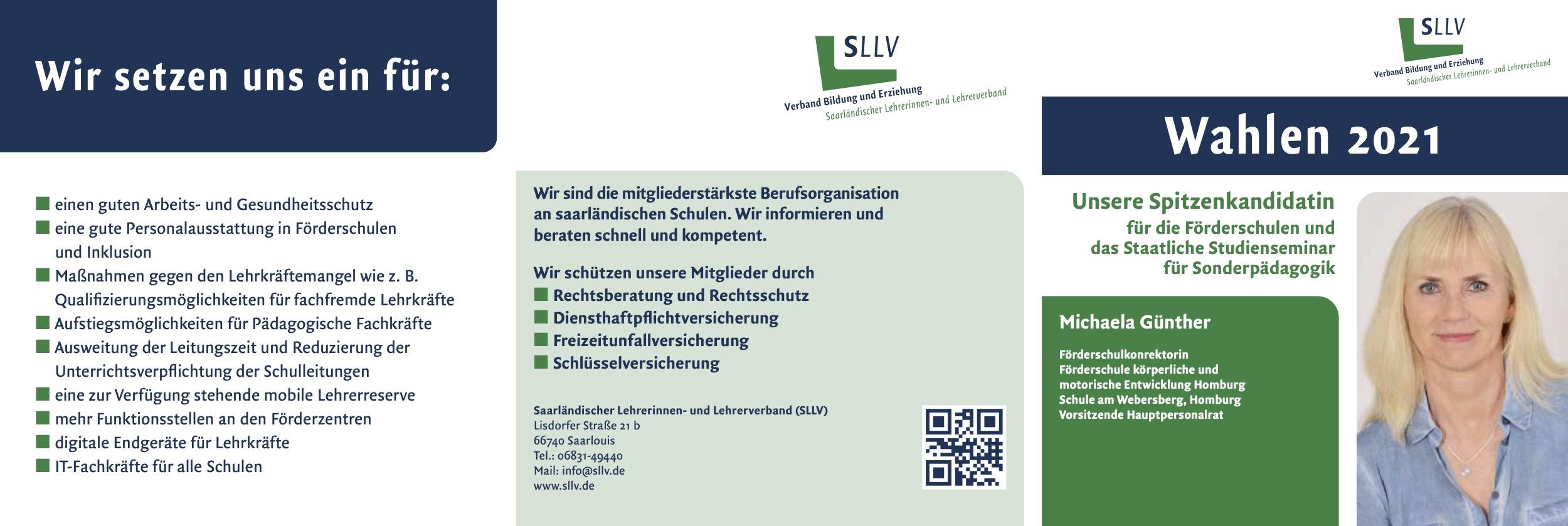 sllv_fly_PRwahlen_FB_2021_01