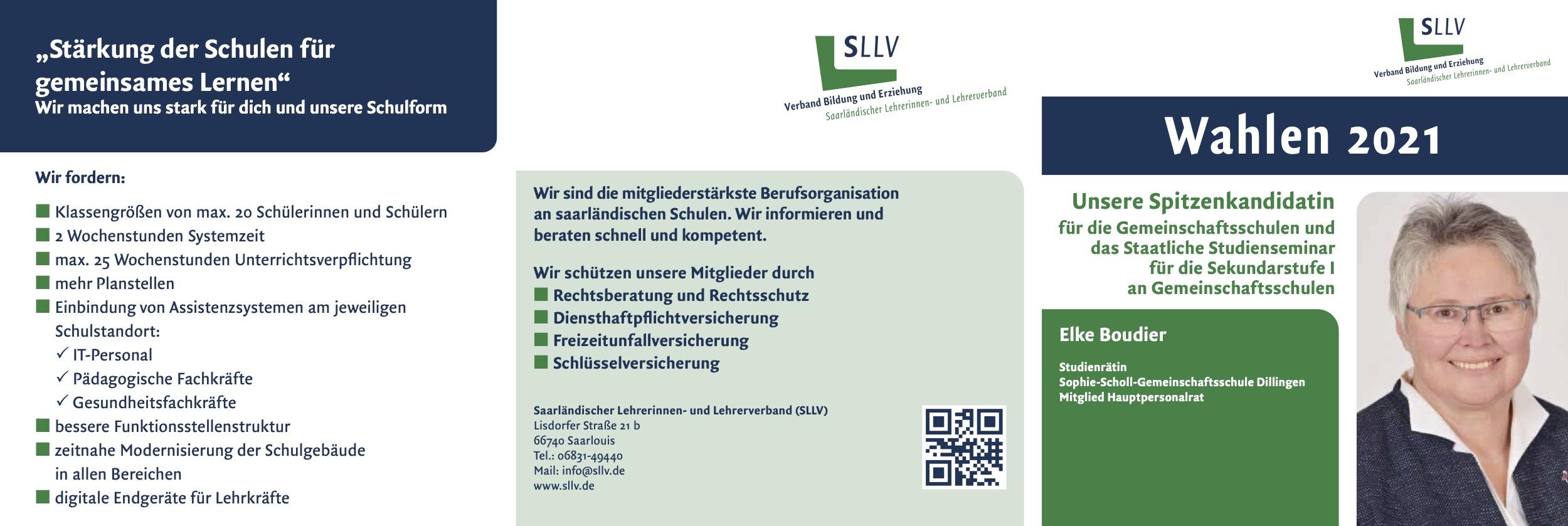 sllv_fly_PRwahlen_gems_2021_01