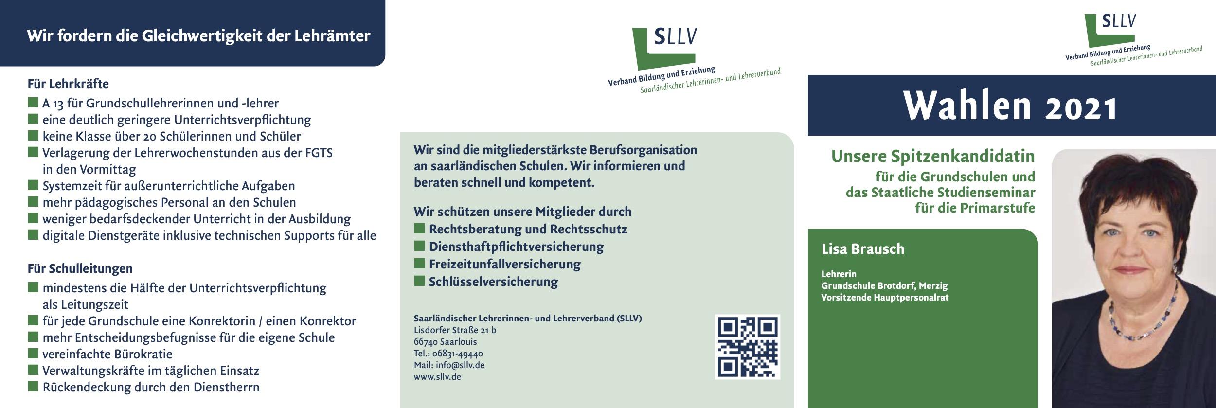 sllv_fly_PRwahlen_grundschule_2021_01